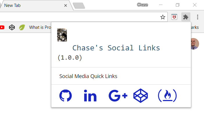 GitHub - singhofen/chrome-extension-applications: chrome extension