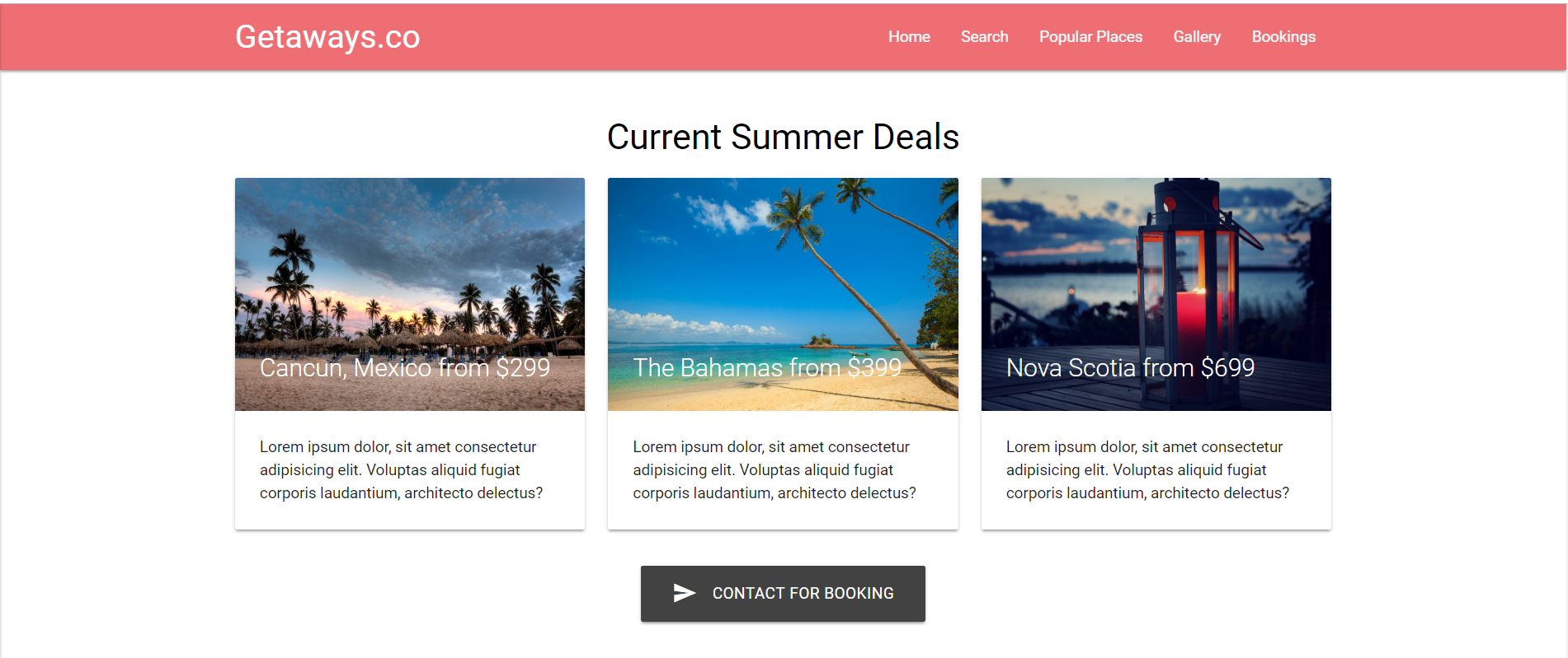 Materialize-css-Travel-Agency/README md at master