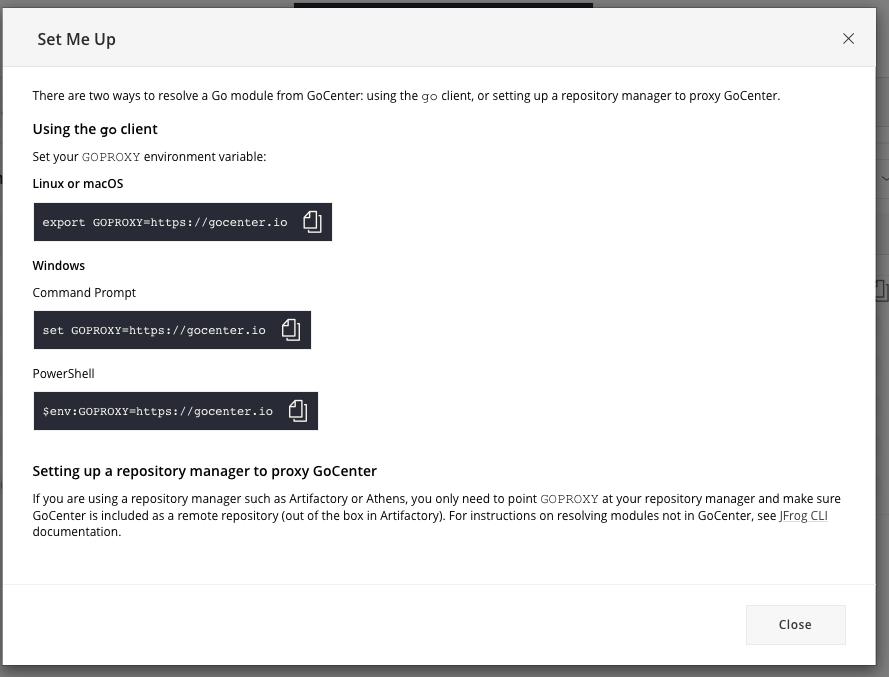 ARTIFACTORY HTTPS - Install the Jenkins Artifactory plugin