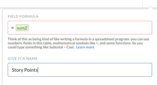 Sorting by two columns with the same name fails with