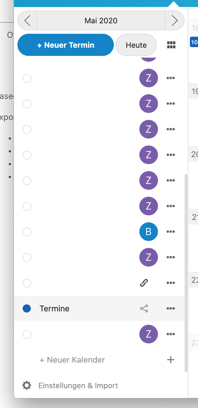 Screenshot 2020-05-04 at 17 36 49