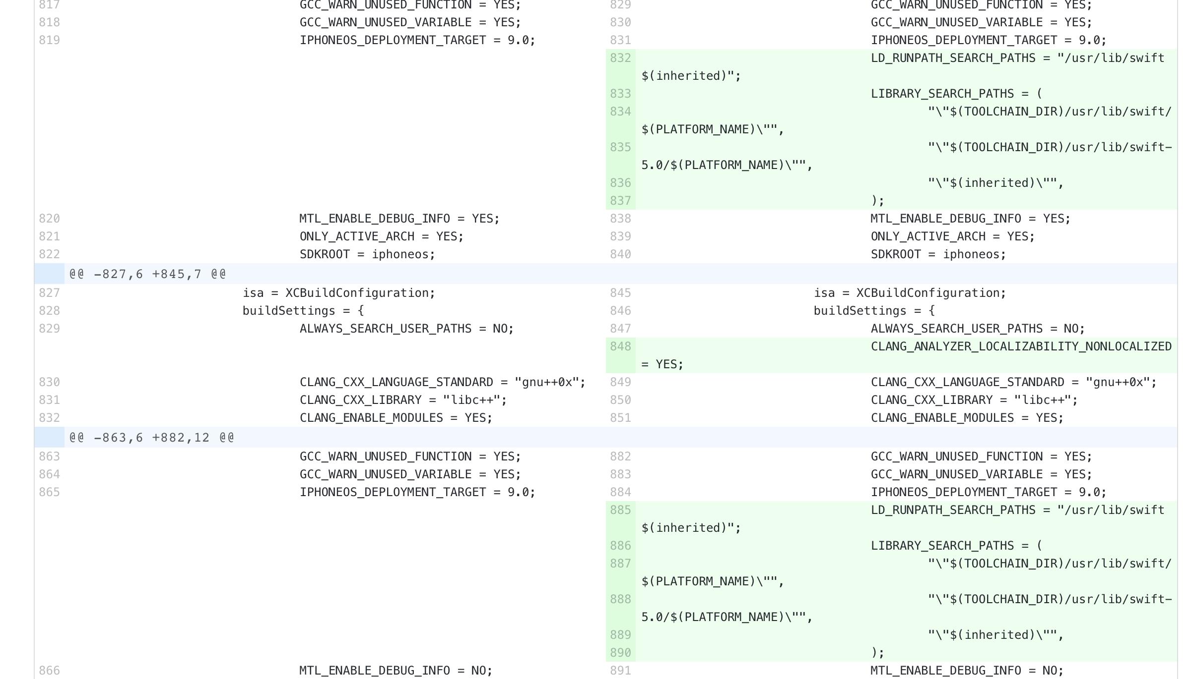 Screenshot 2020-03-27 at 13 10 08