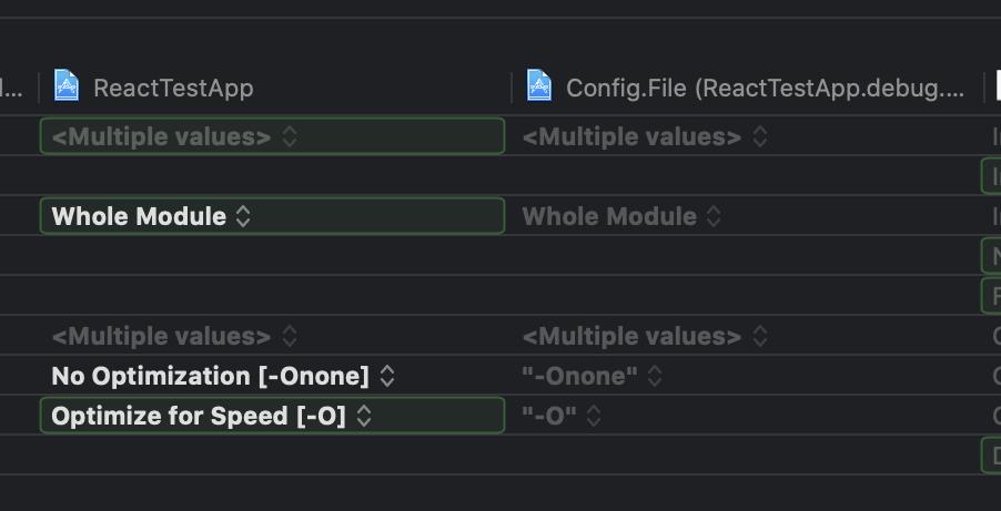 build-settings-before