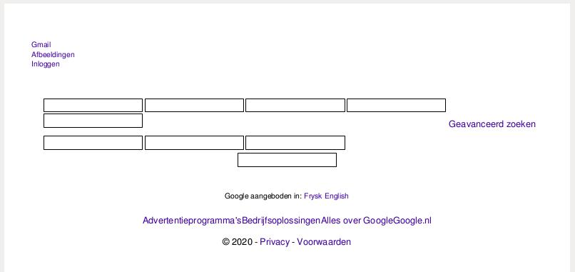 Screenshot 2020-12-03 at 14 10 54