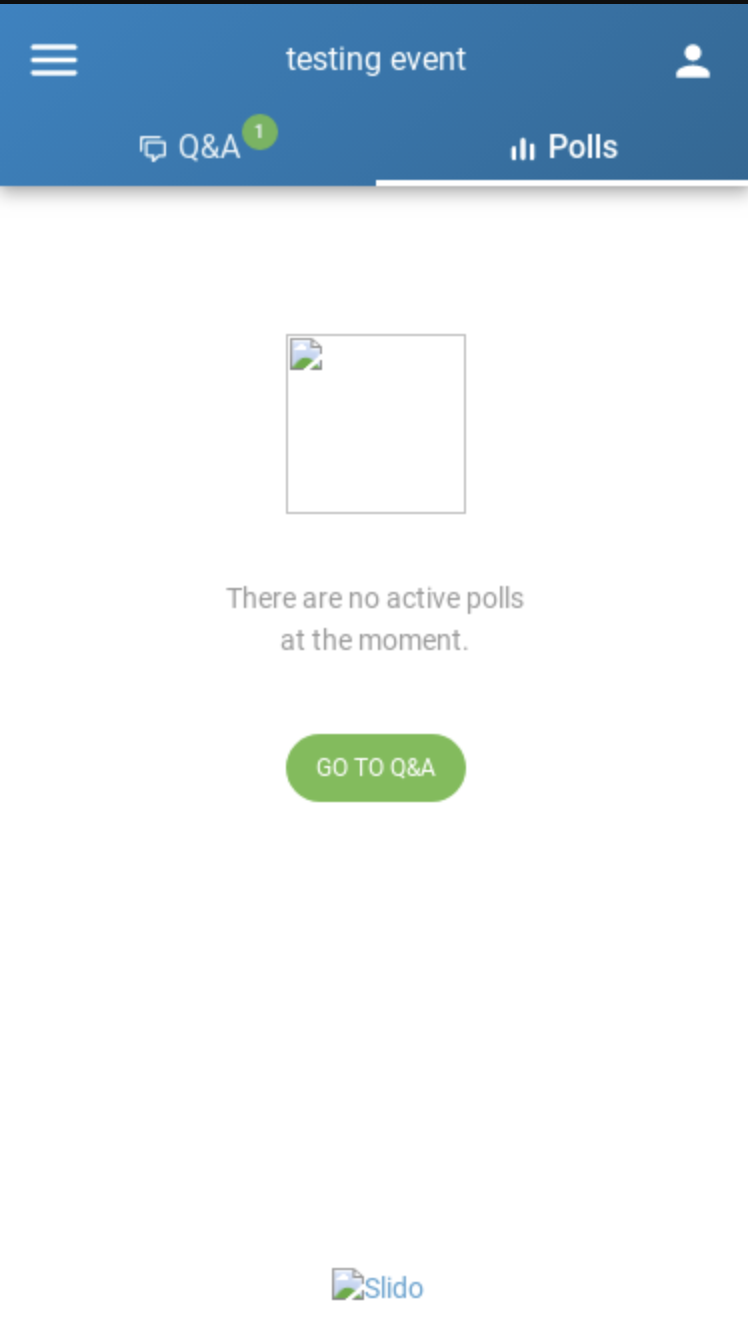 Screenshot 2020-05-28 at 09 58 12