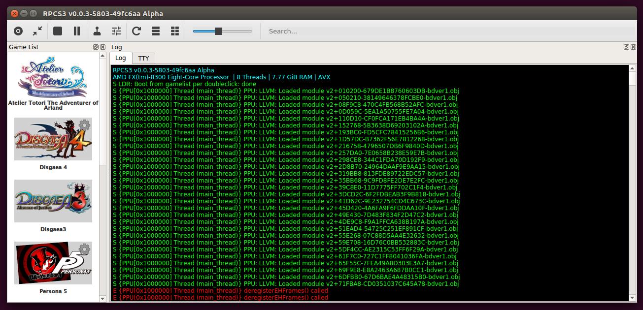 rpcs3_ubuntu_16_04_pr3413
