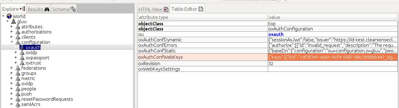 ldap_oxauth_key_replace