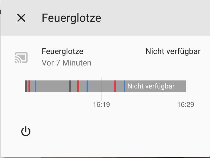 screenshot 2018-12-04 at 16 29 10