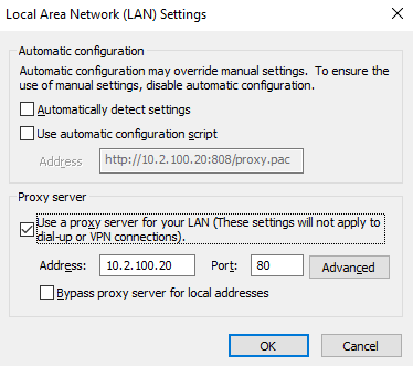 2017-10-04 09_11_06-local area network lan settings