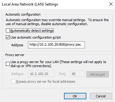2017-10-04 09_10_53-local area network lan settings
