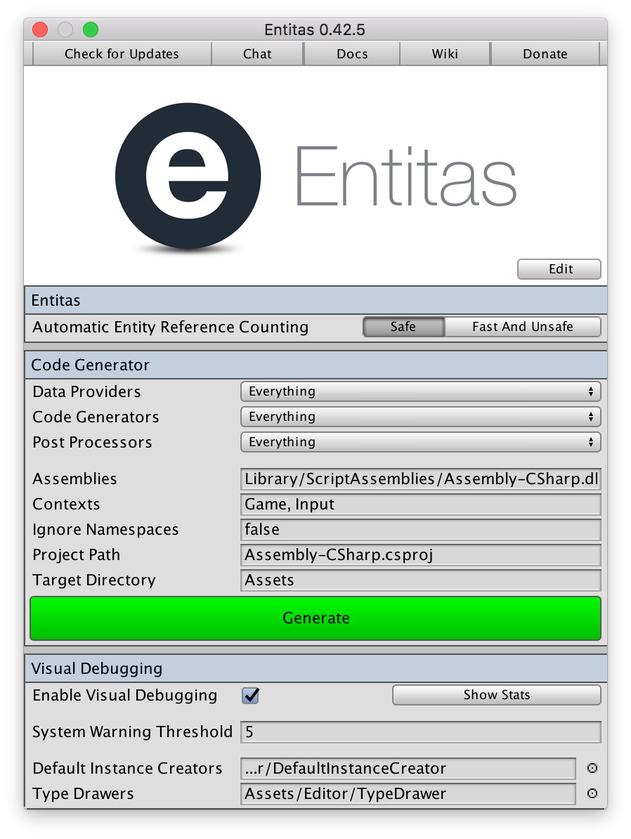 entitas-preferences-editbutton
