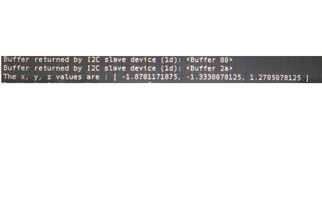 I2C Tutorial · Issue #179 · tessel/t2-docs · GitHub
