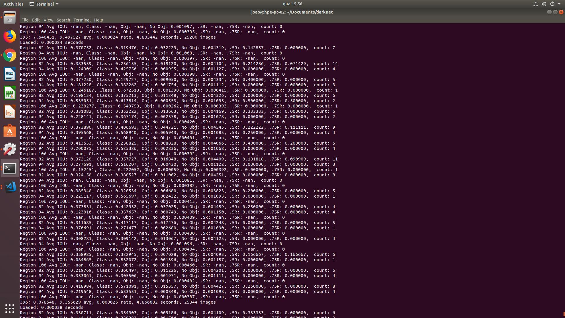 multi darknet gidra