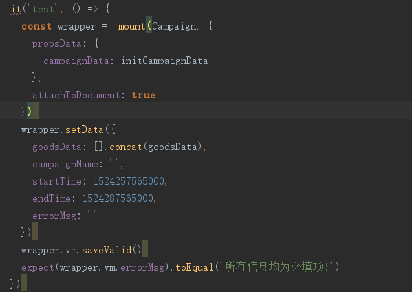 Cannot read property '$options' of undefined · Issue #545 · vuejs