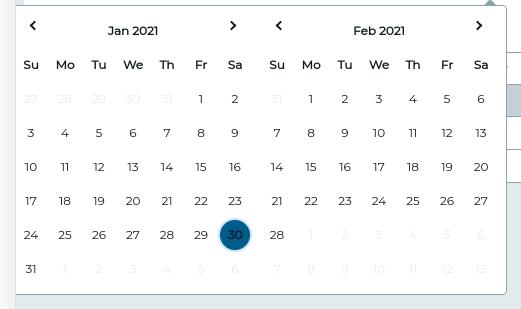 Screenshot from 2021-01-30 13-48-11