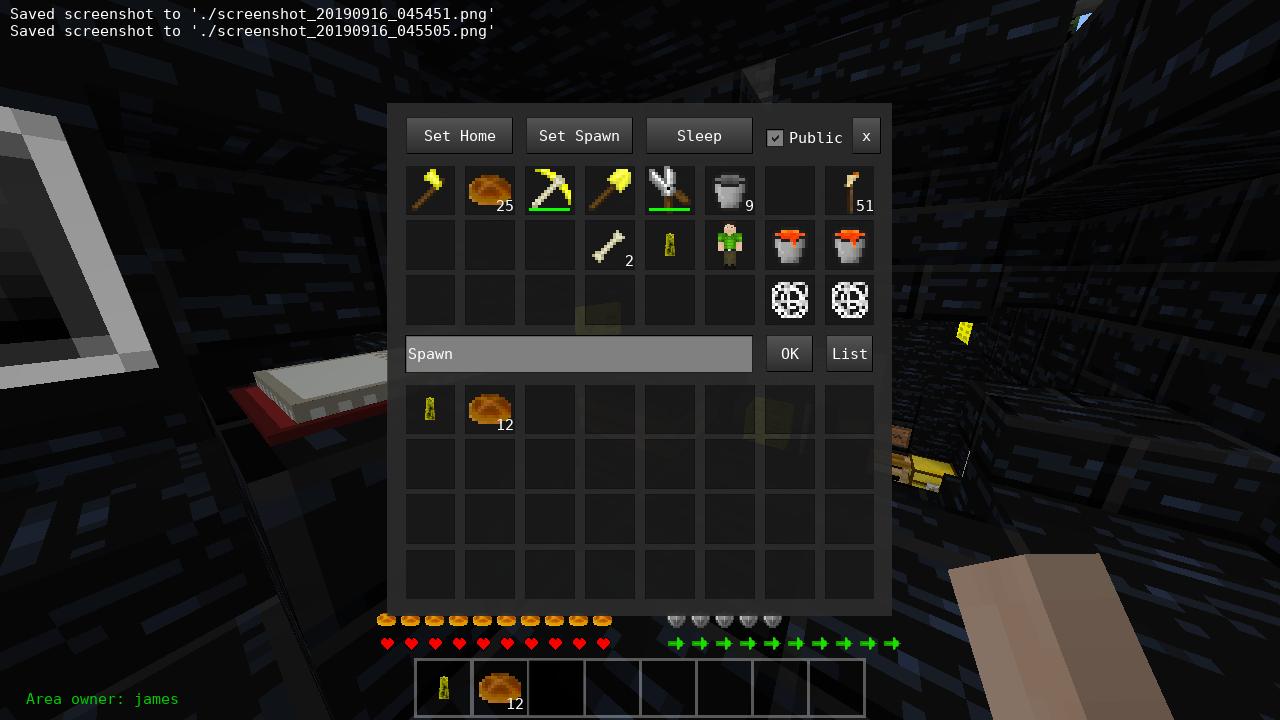 screenshot_20190916_045511