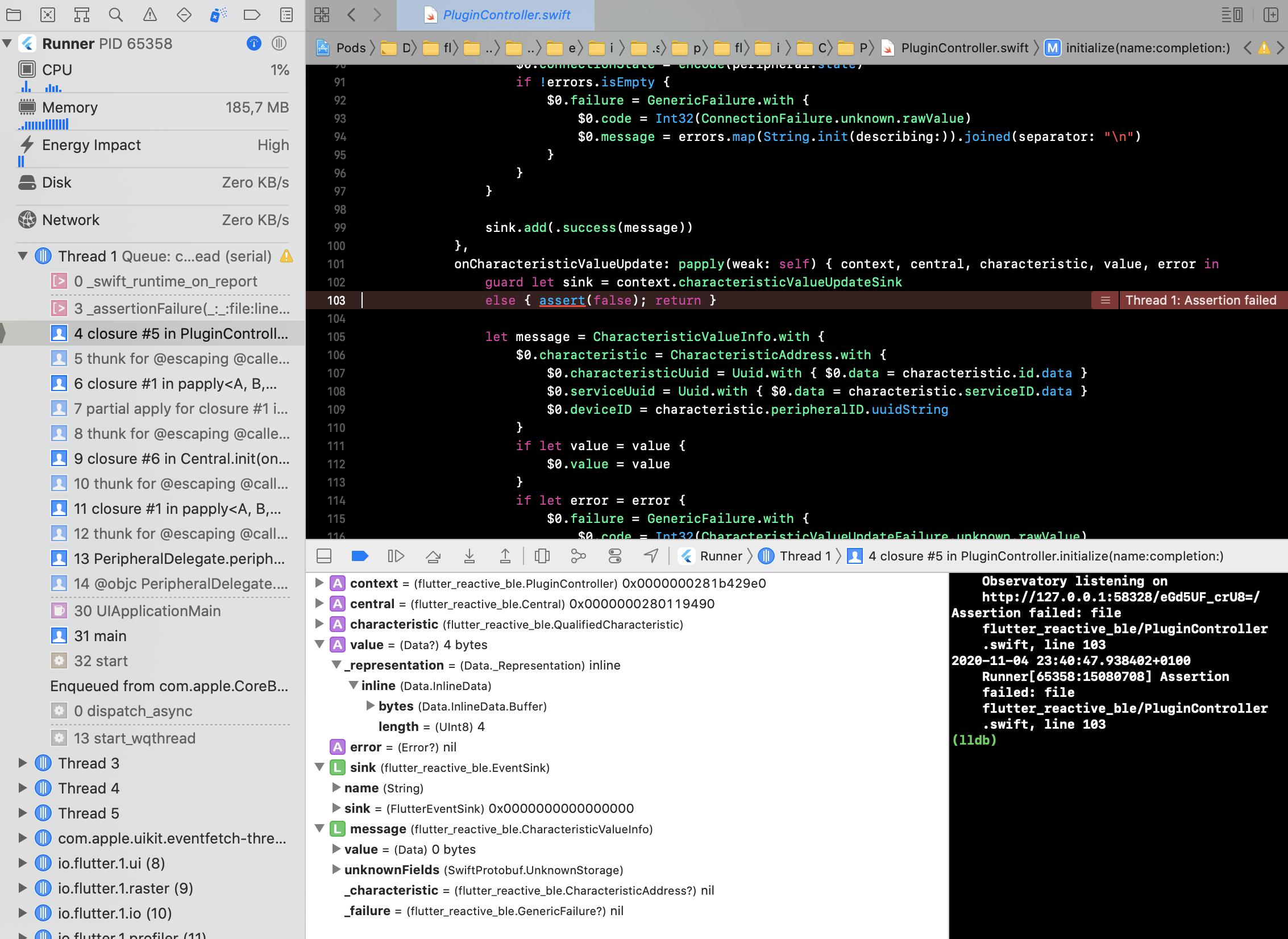 Screenshot 2020-11-04 at 23 42 18