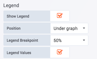 breakpoint_option