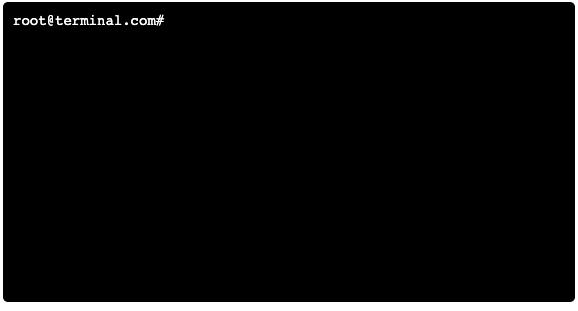 Screenshot 2019-10-27 at 7 05 38 PM
