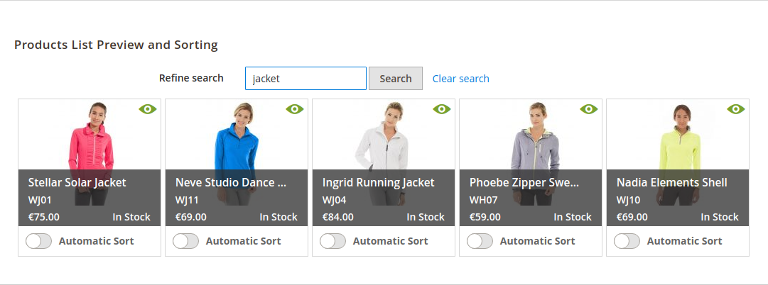 products_list_preview_search
