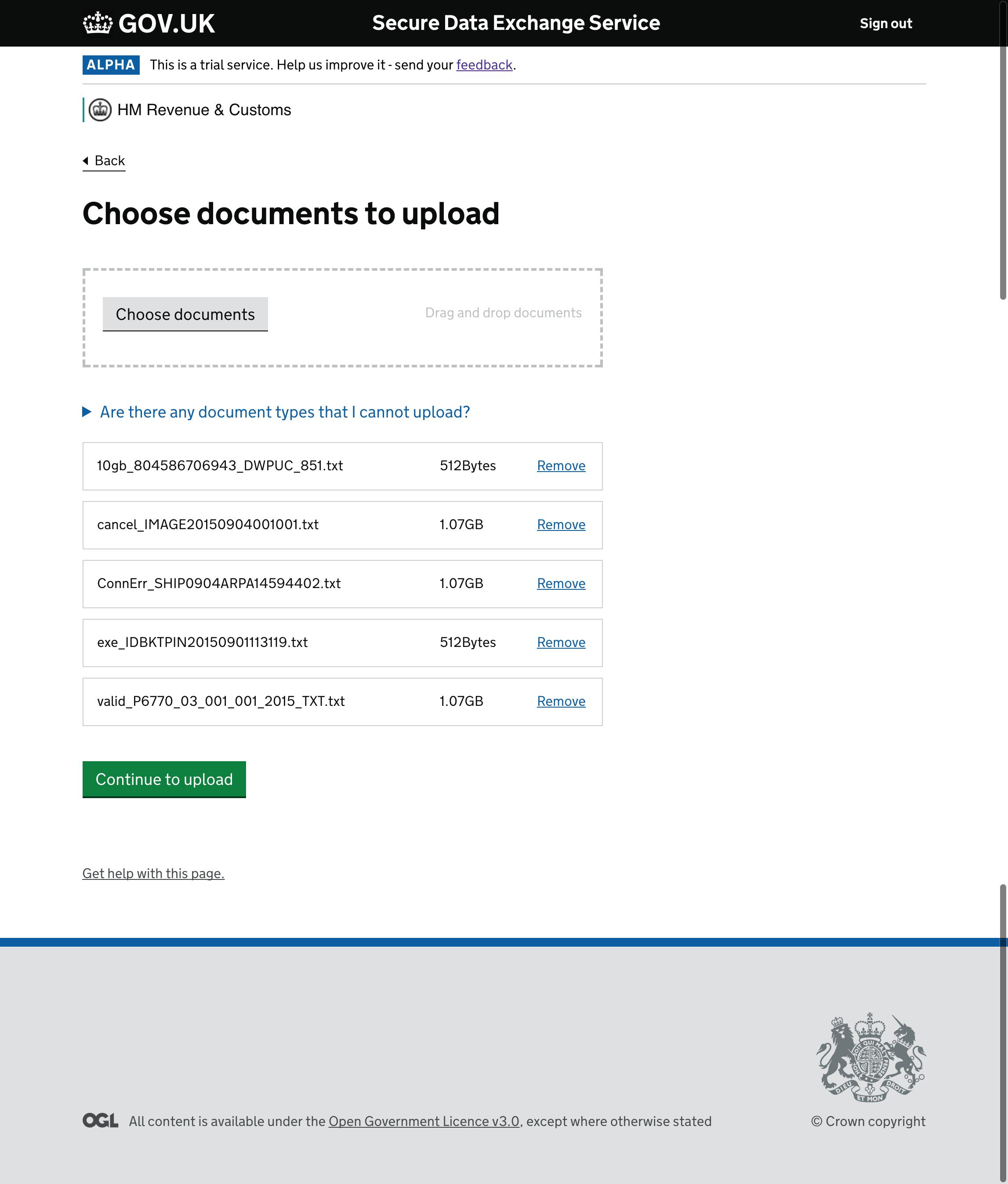 screenshot-sdes-ux herokuapp com-2018 02 08-09-33-48
