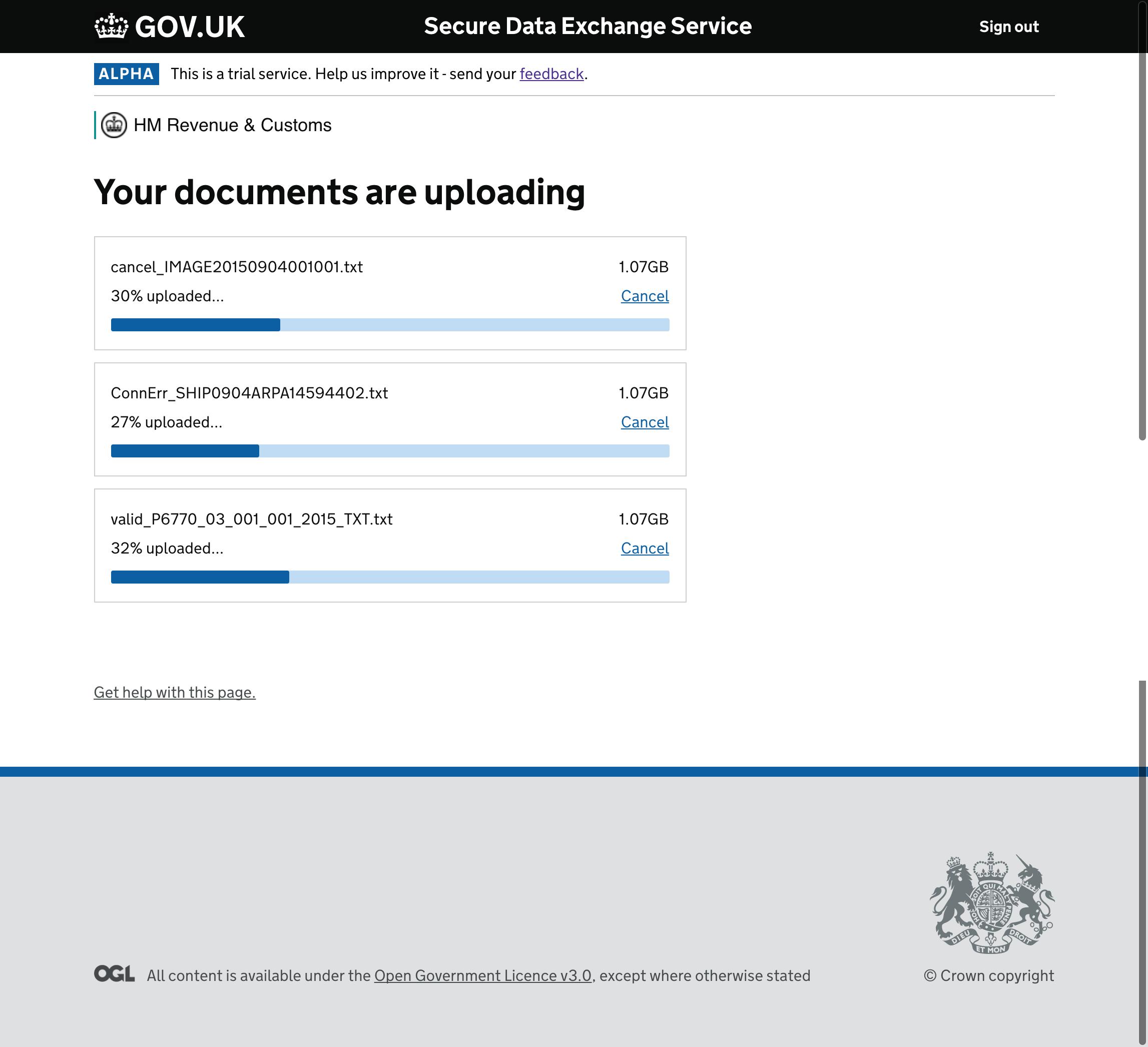 screenshot-sdes-ux herokuapp com-2018 02 08-09-37-24
