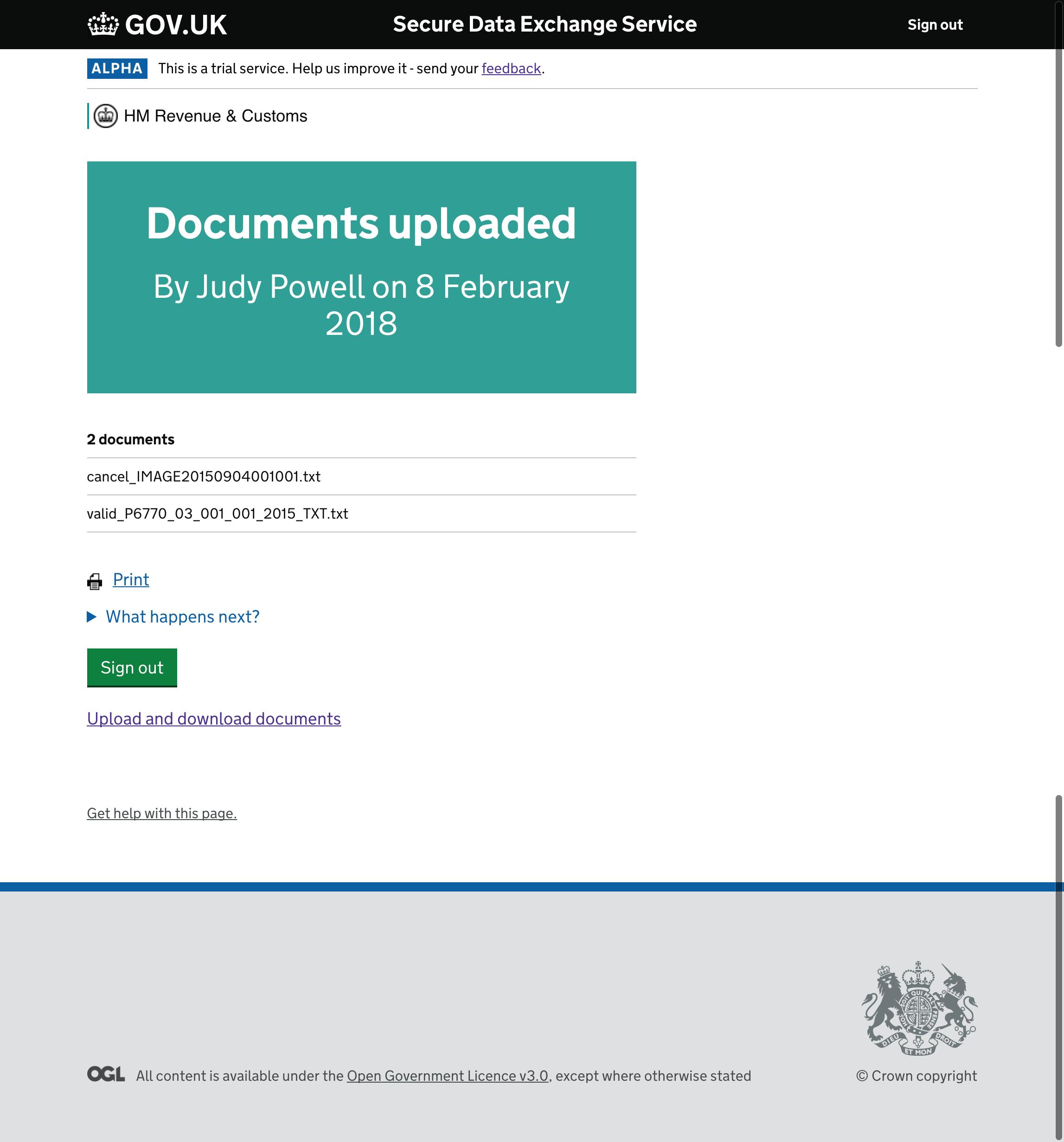 screenshot-sdes-ux herokuapp com-2018 02 08-09-46-55