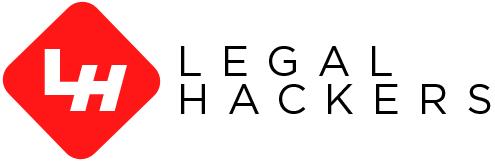legal-hackers-logo-2
