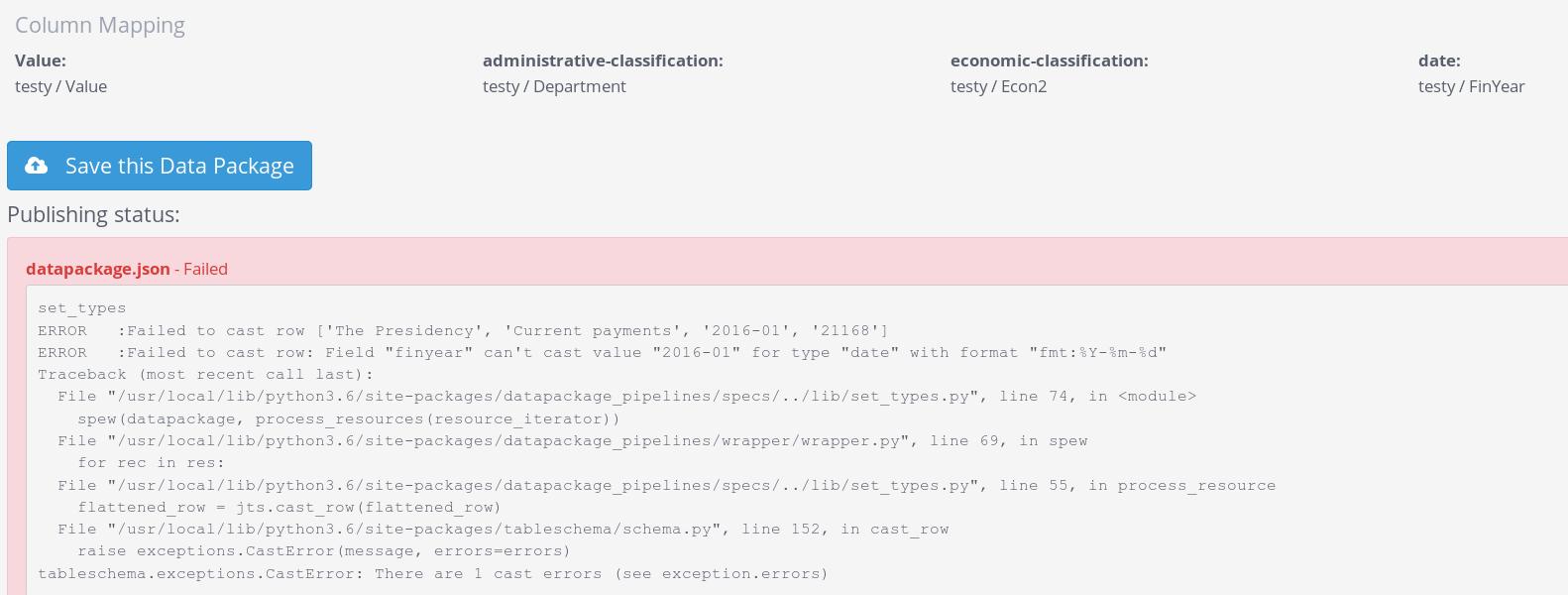 openspending-packager-fiscal-date-format-error