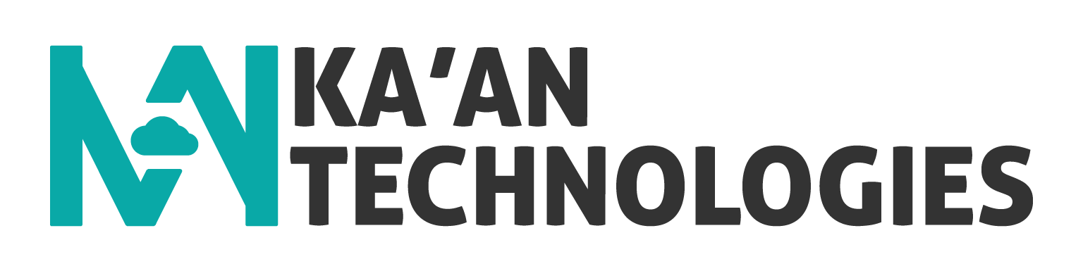 Kaan Technologies