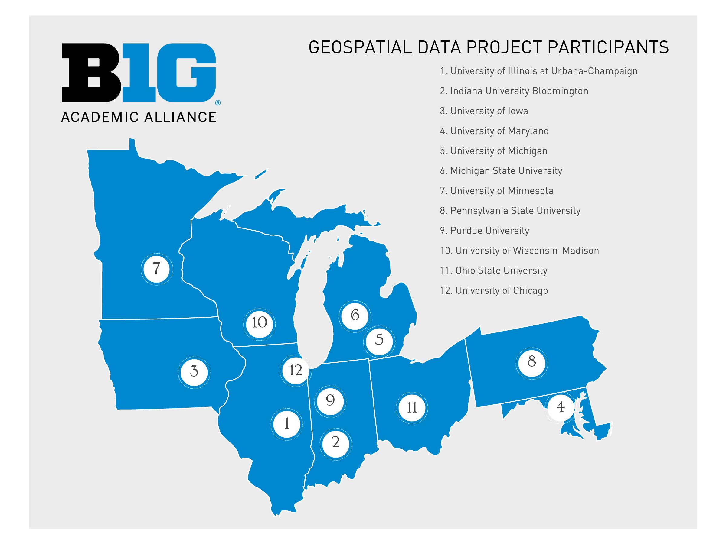 btaagdp-participantmap