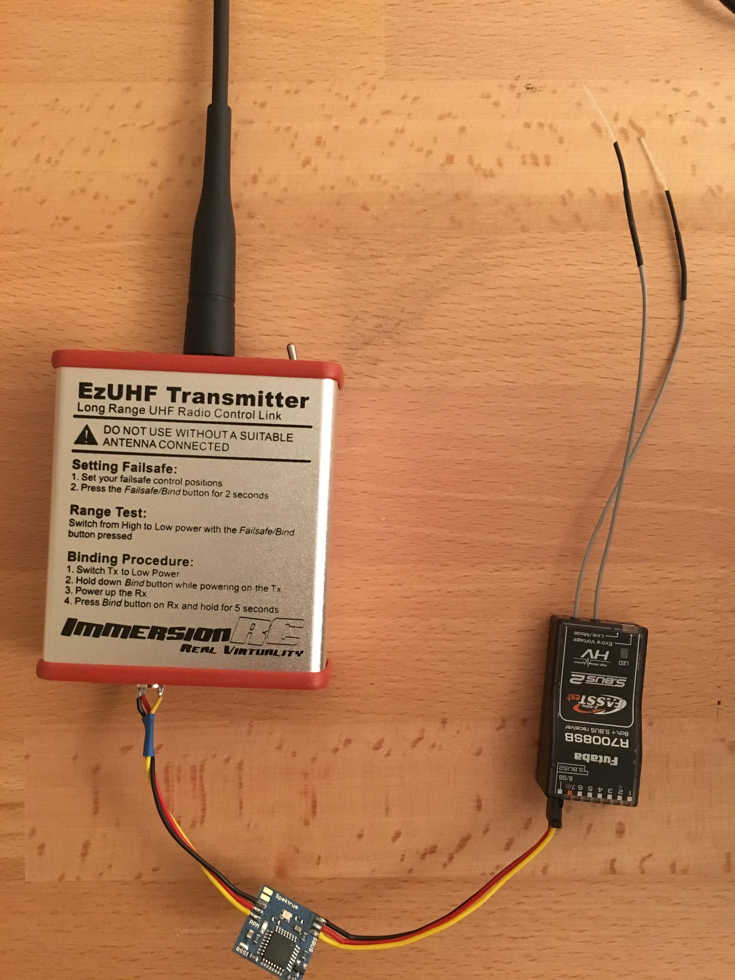 Sbus To Ppm For Futaba Radio Help Issue 7 Sebseb7 Sbustoppm Encoder Wiring Image1