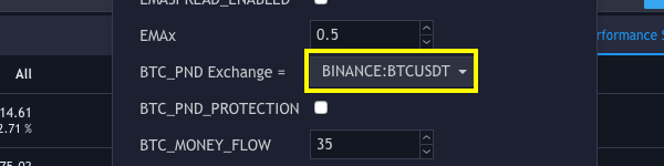 step 11 exchange source