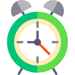 Tiny Timer Apps Electron