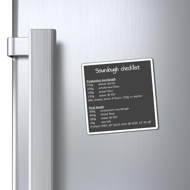 fridge_sour