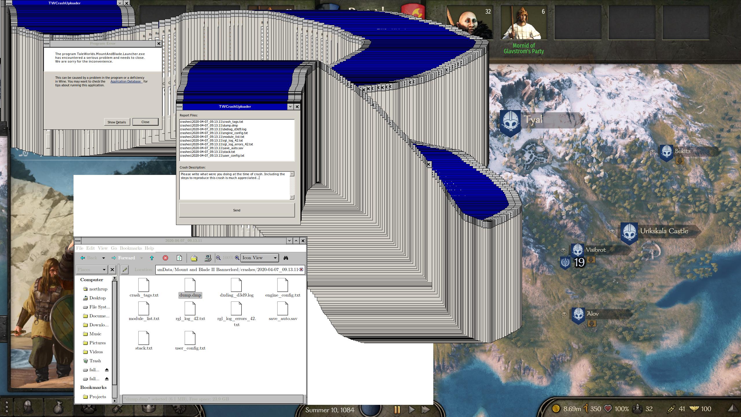 Screenshot at 2020-04-07 09-13-55