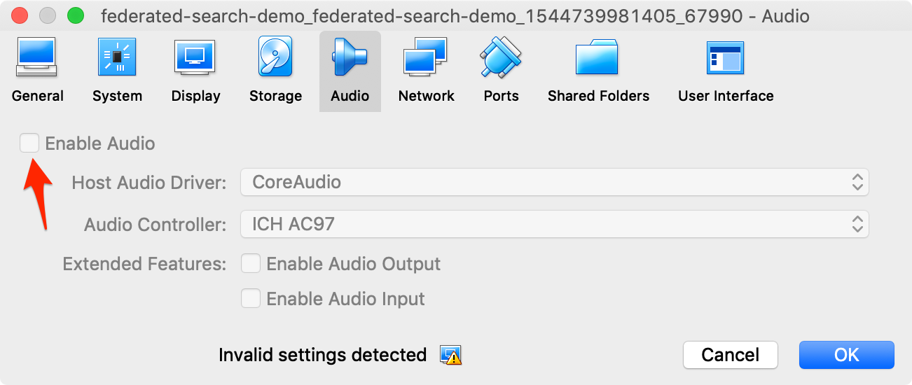 federated-search-demo_federated-search-demo_1544739981405_67990_-_audio