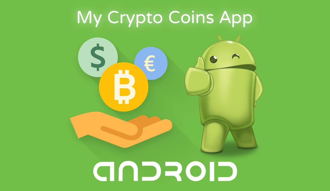 my_crypto_coins_app