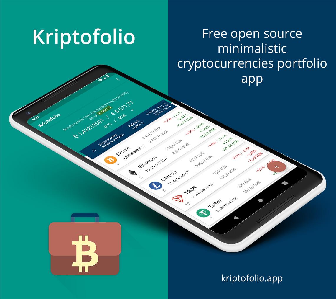 kriptofolio_phone_screenshots_combination_one-in-two