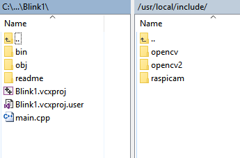 Peachy Raspberry Pi Compilation Is Hard To Use Issue 216 Microsoft Wiring Database Gentotyuccorg