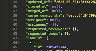 Screenshot 2020-09-03 at 14 48 19