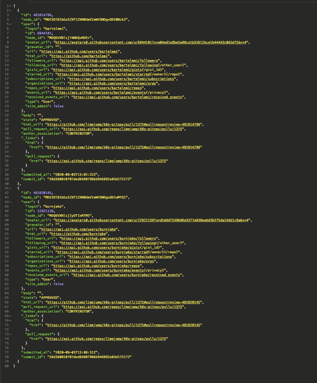 Screenshot 2020-09-03 at 14 50 10
