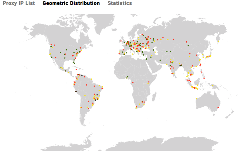 screenshot-geo-distribution