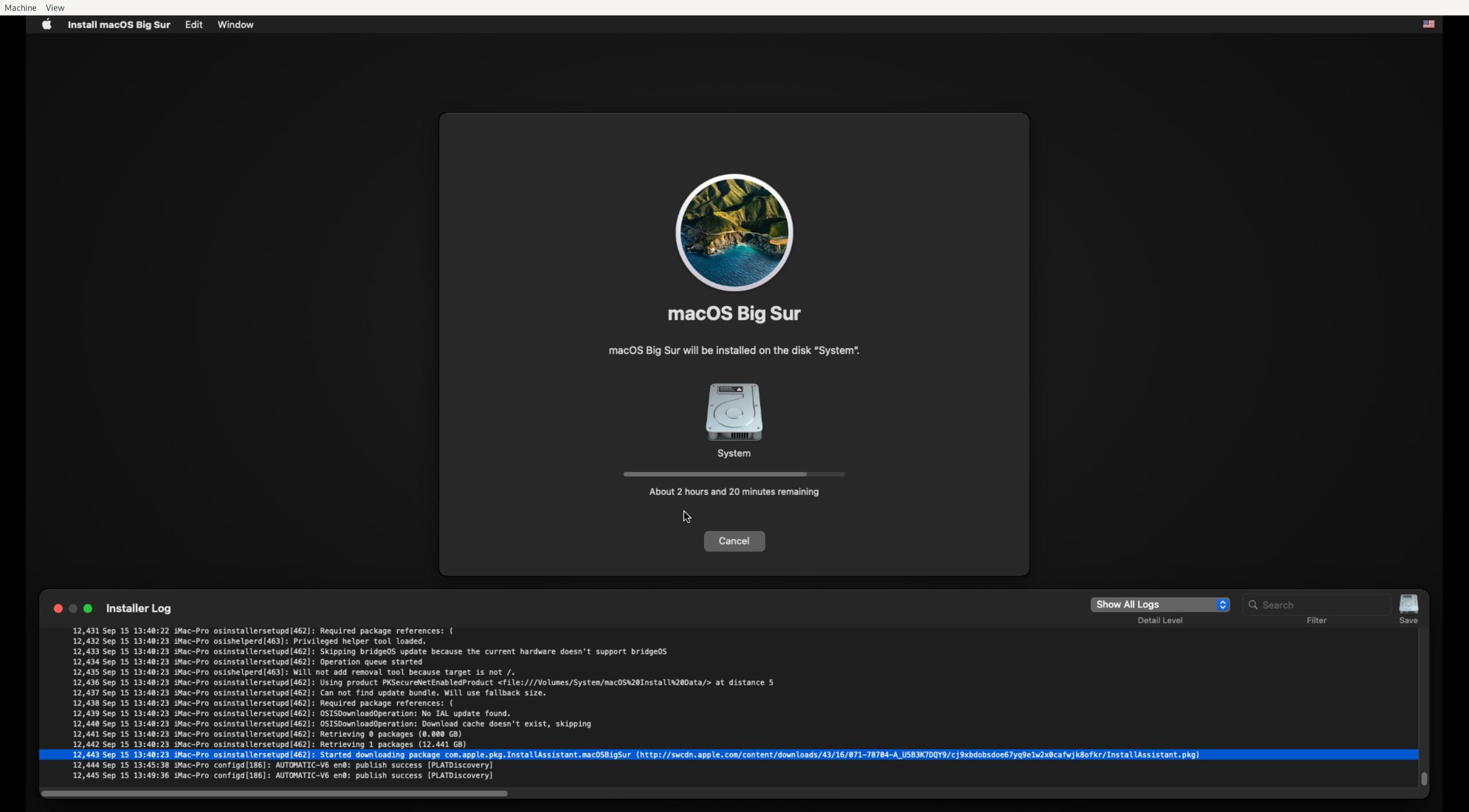 Screenshot from 2021-09-15 15-51-25