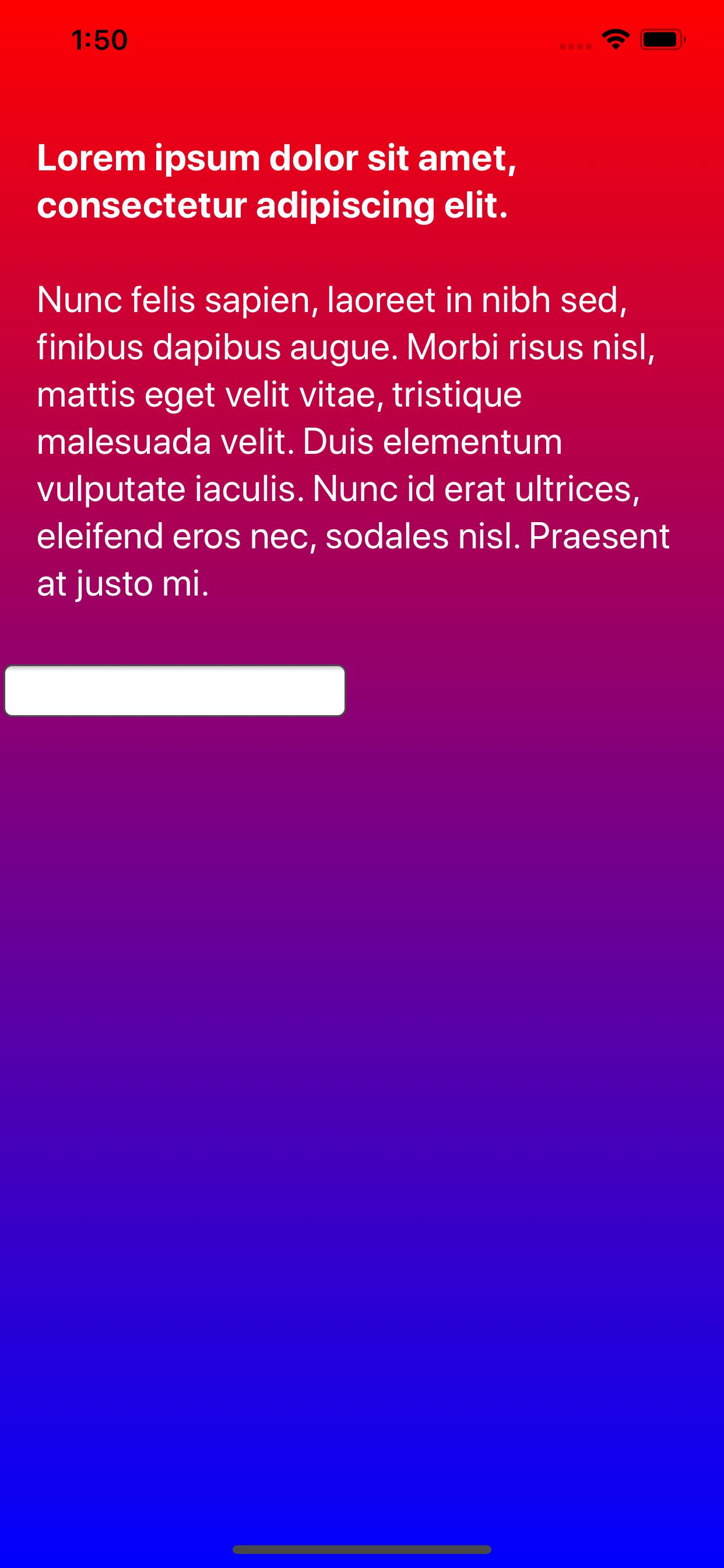 simulator screen shot - iphone xs max - 2018-09-20 at 13 50 44
