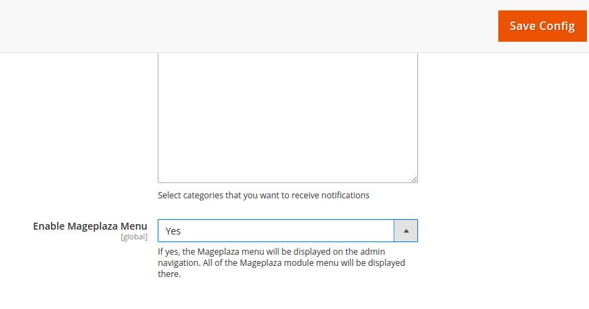 Magento 2 3 compatibility · Issue #129 · mageplaza/magento-2