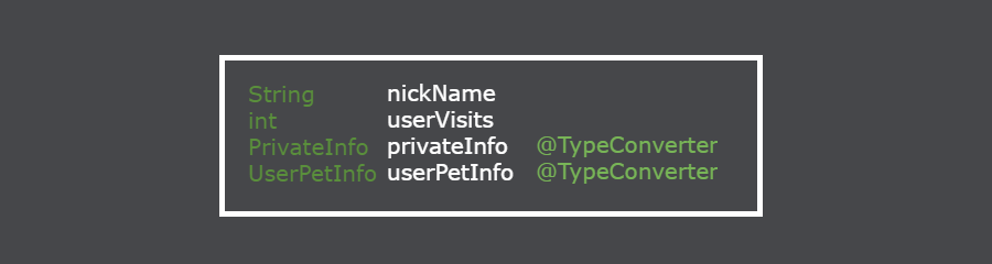 typeconverter