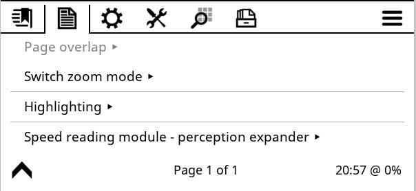 before_pdf