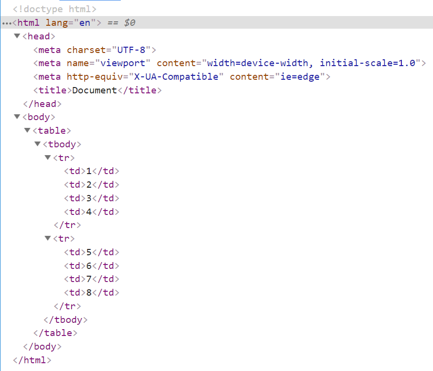 code1_devtool
