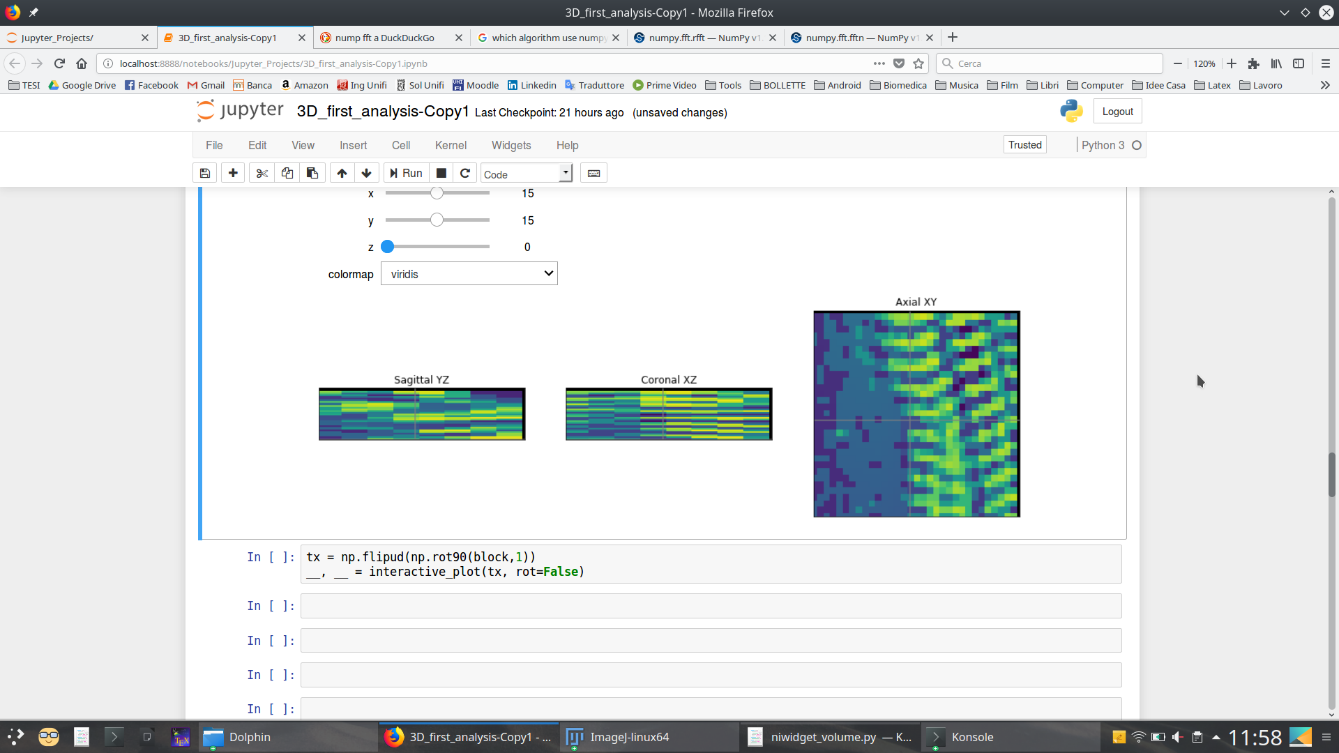 How to change axes direction to ImageJ standard · Issue #26